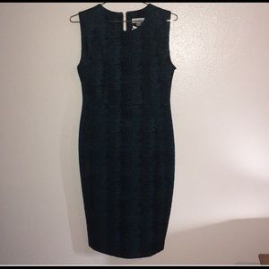 New with tags women's size 8 Calvin Klein 👗 dress